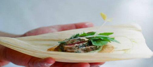 food fair events san diego