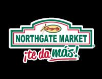 Northgate Market