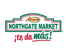 teDaMas-Northgate
