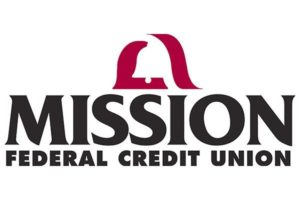 Sponsors Mission Federal Credit Union