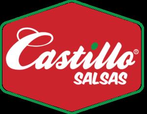 Sponsors Castillo Logo