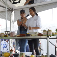 Latin Food Festival Los Angeles 2017 | LatinFoodFest.Com