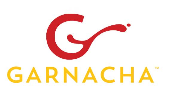 Wines of Garnacha Partners with ¡Latin Food Fest!