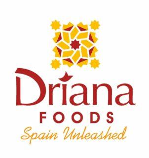 Driana Foods